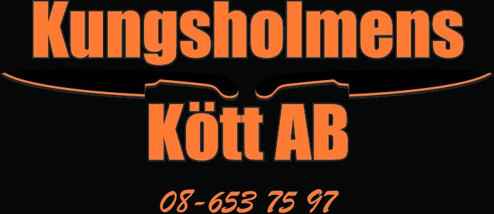 KHK Logo inkl nr